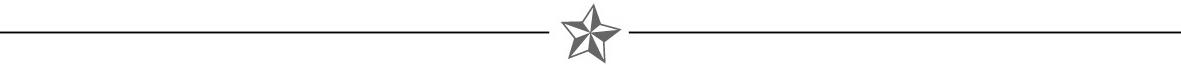 Diseño Gráfico, Maquetación, web e imagen en madrid